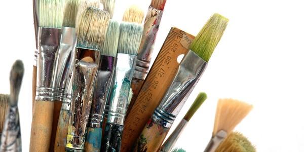 MANAA ou Prépa Artistique ? Entre arts appliqués et arts plastiques