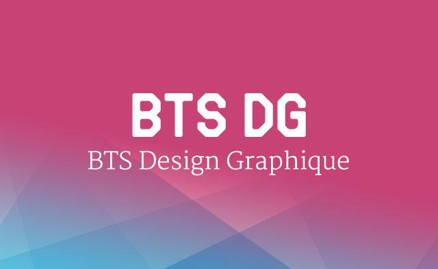 bts design graphique   liste des  u00e9coles proposant des bts design graphique