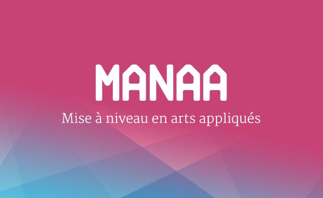 MANAA
